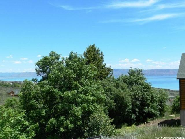 Land for Sale at 90 RED PINE Drive Fish Haven, Idaho 83287 United States