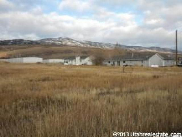 Land for Sale at 145 100 Garden City, Utah 84028 United States