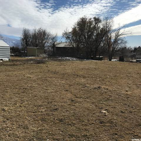 6. Land for Sale at 4701 1065 Salt Lake City, Utah 84123 United States