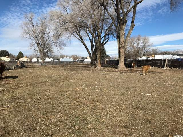 15. Land for Sale at 4701 1065 Salt Lake City, Utah 84123 United States