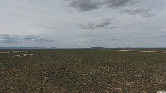Land for Sale at 6200 500 Street Newcastle, Utah 84756 United States