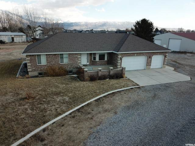 Property for Sale at 2029 11800 Riverton, Utah 84065 United States