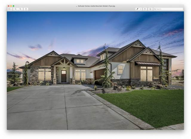 Single Family Homes for Sale at 930 NORTH VIEW CIRCLE Woodland Hills, Utah 84653 United States