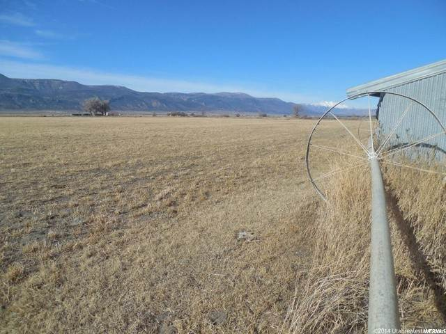 Farm for Sale at 15000 FEEDMILL Road Chester, Utah 84623 United States