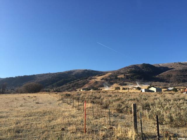 3. Land for Sale at 3610 3300 Liberty, Utah 84310 United States