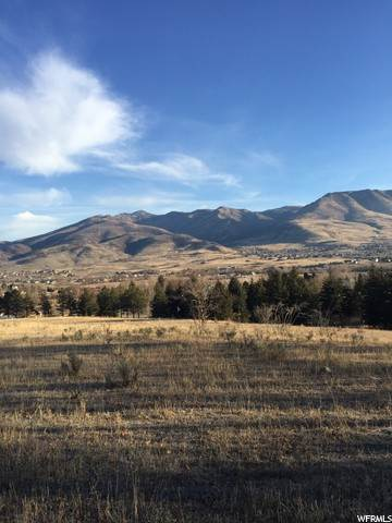 4. Land for Sale at 3610 3300 Liberty, Utah 84310 United States