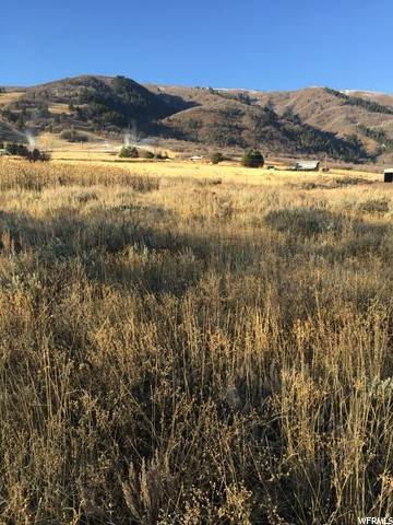 7. Land for Sale at 3610 3300 Liberty, Utah 84310 United States