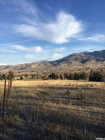 6. Land for Sale at 3610 3300 Liberty, Utah 84310 United States