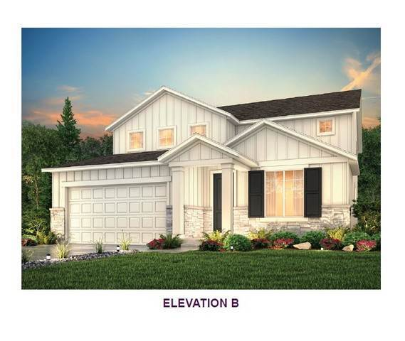 Single Family Homes pour l Vente à 7056 HIGHTOWER Road West Valley City, Utah 84081 États-Unis