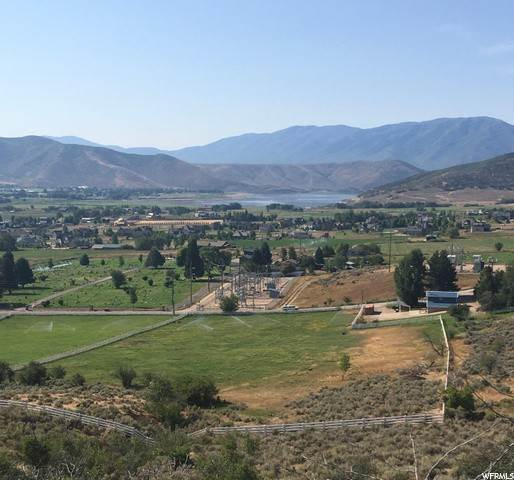 Land for Sale at 740 500 Midway, Utah 84049 United States