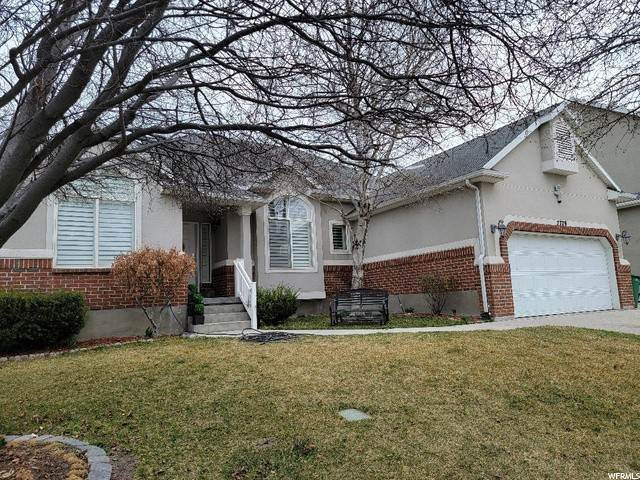 Property for Sale at 7779 SANDY HEIGHTS Drive Midvale, Utah 84047 United States