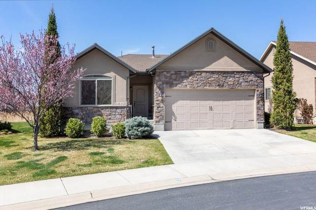 Single Family Homes por un Venta en 732 RICE Road Farmington, Utah 84025 Estados Unidos