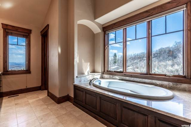 11. Single Family Homes for Sale at 3760 RISING STAR Lane Park City, Utah 84060 United States