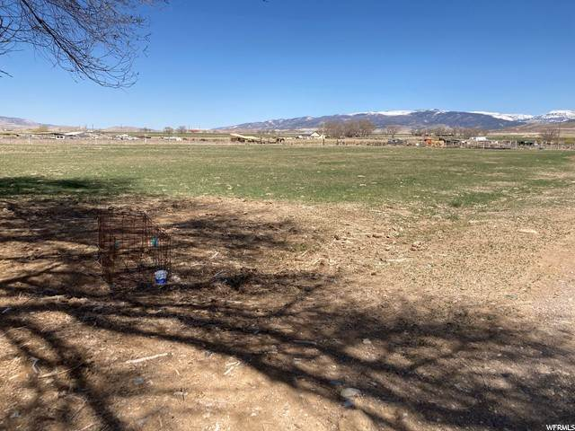 Terreno por un Venta en Address Not Available Axtell, Utah 84621 Estados Unidos