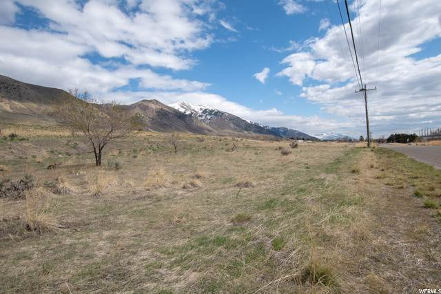 Land for Sale at Address Not Available Deweyville, Utah 84309 United States