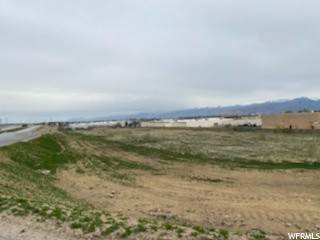 Land for Sale at 5760 3500 West Valley City, Utah 84128 United States