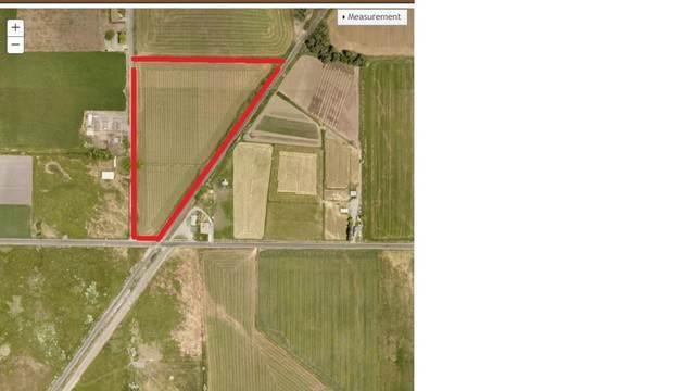 Land for Sale at 3880 9600 Payson, Utah 84651 United States