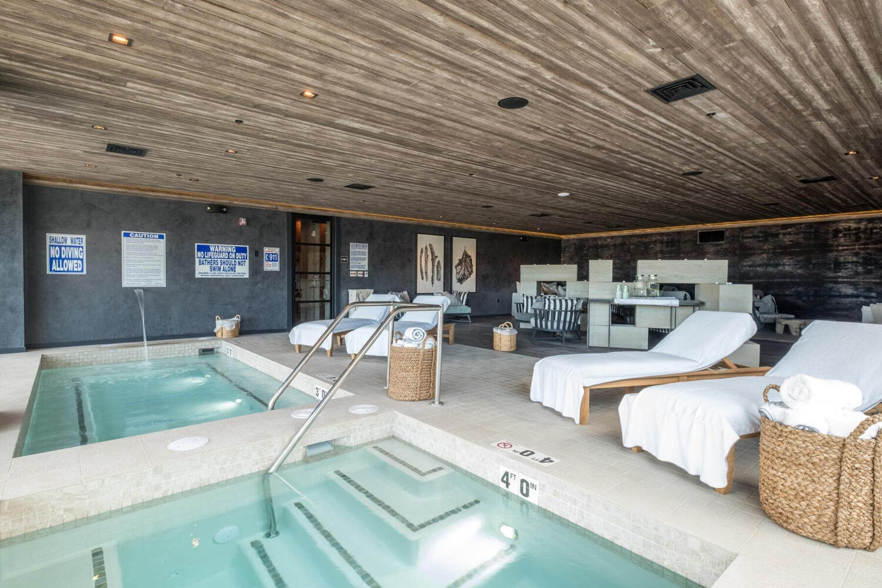 20. fractional ownership prop for Sale at 1/8 Fractional Ownership Opportunity In Brand New Kingfisher Cabin 7615 E Stardust Court #319E, 5.13 Heber City, Utah 84032 United States