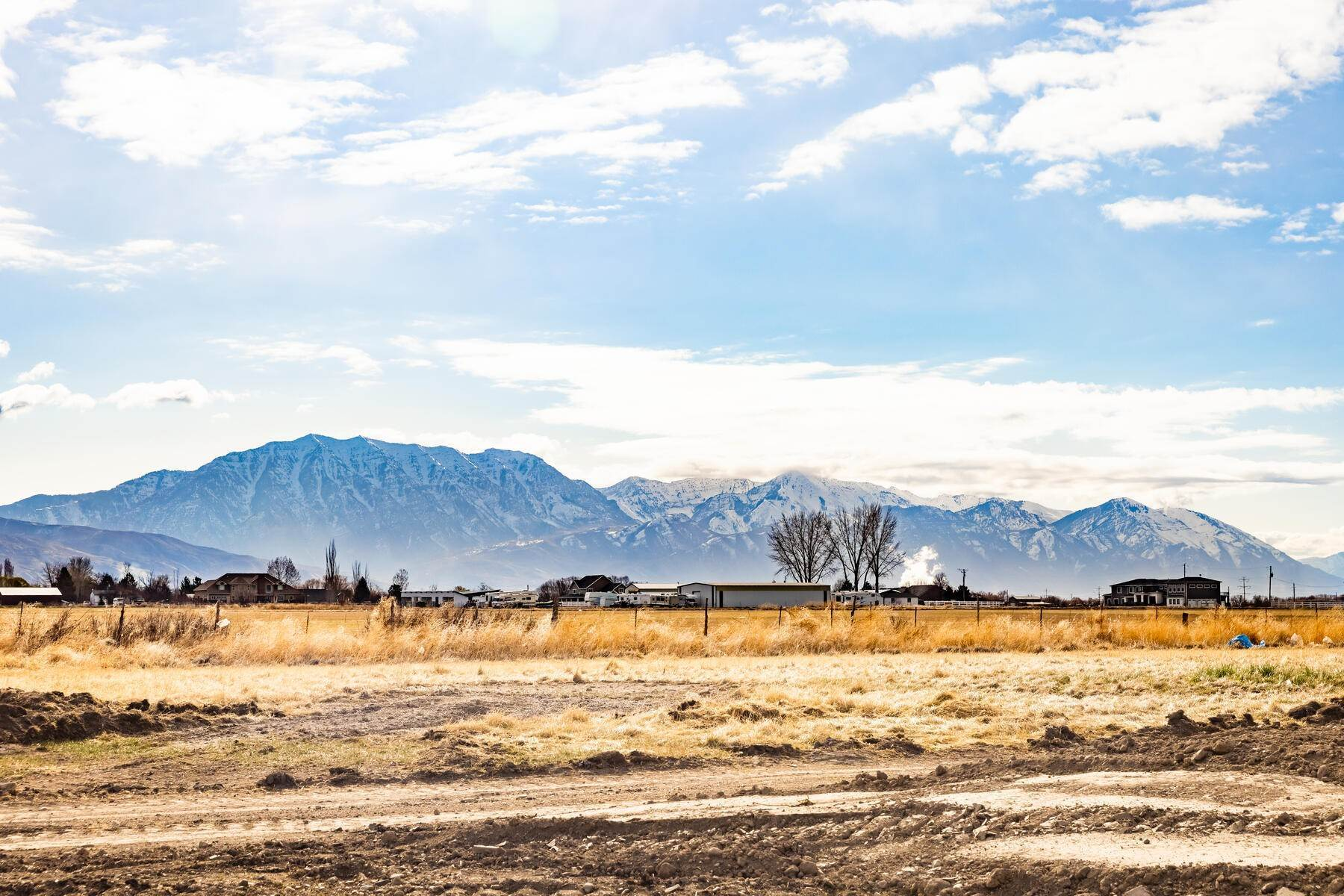 18. Land for Sale at Rare Development Opportunity! Prime American Fork Land Approved for 320 Condos! Lots 4K,3C,1G,2F American Fork, Utah 84003 United States