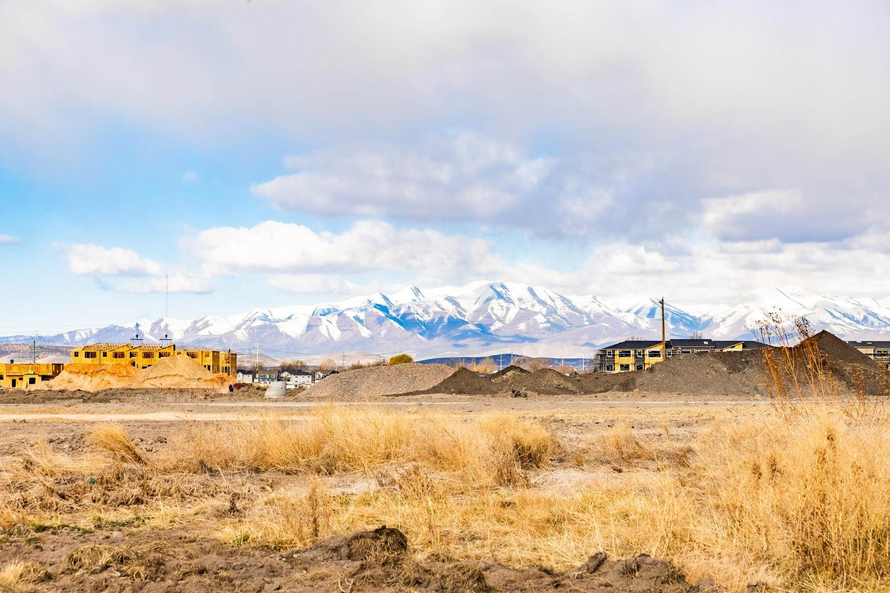 15. Land for Sale at Rare Development Opportunity! Prime American Fork Land Approved for 320 Condos! Lots 4K,3C,1G,2F American Fork, Utah 84003 United States