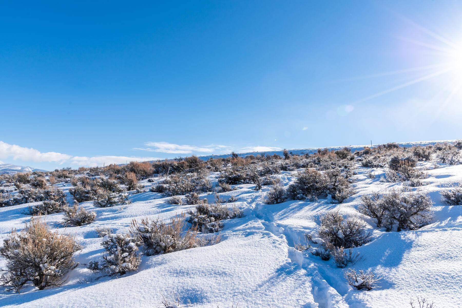 7. Land for Sale at Homesite at Victory Ranch 7121 E Evening Star Drive Heber City, Utah 84032 United States