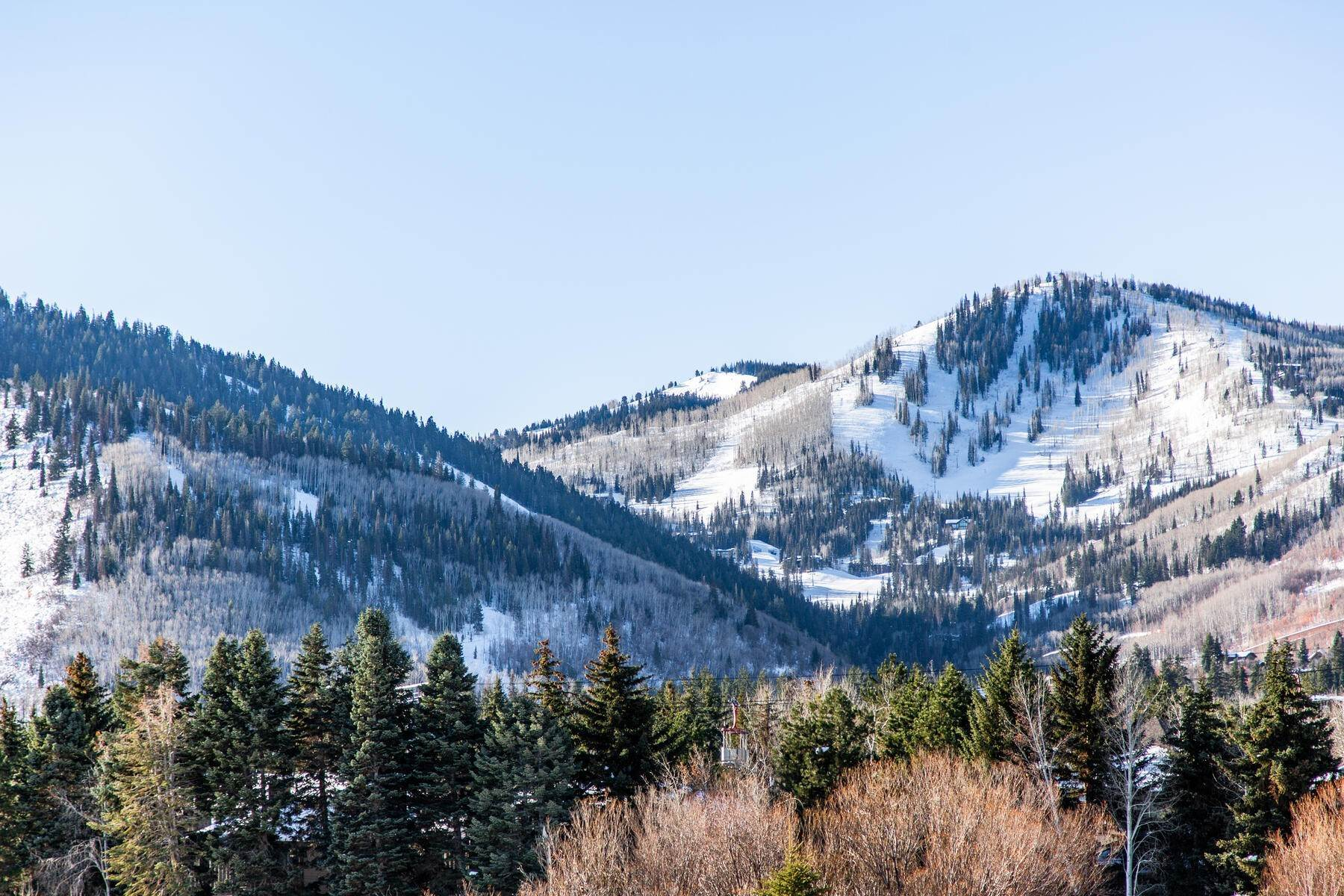 18. Condominiums for Sale at Introducing Park City's Newest Boutique Ski Hotel, The Ascent Park City! 4080 N Cooper Lane #312 Park City, Utah 84098 United States