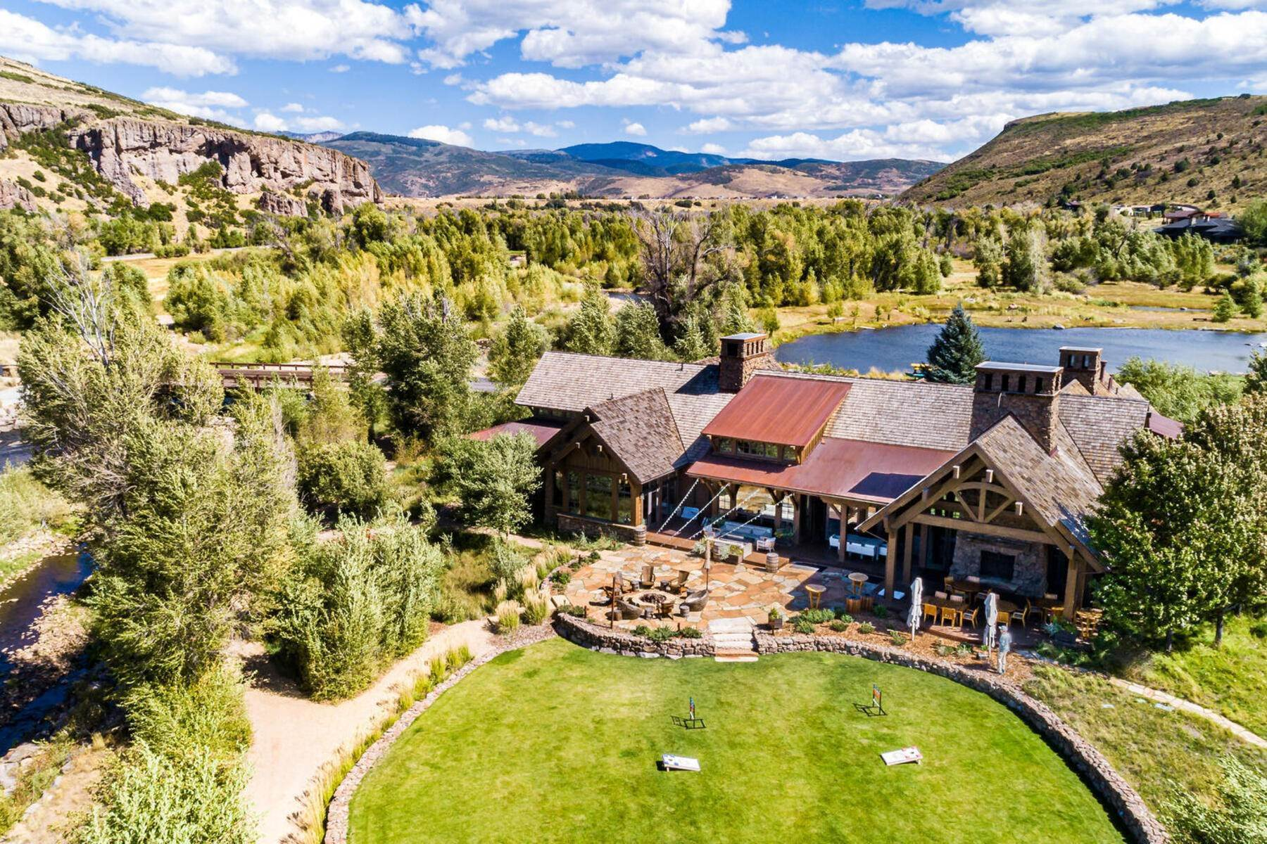 11. fractional ownership prop for Sale at 1/8 Fractional Ownership Opportunity In Brand New Kingfisher Cabin 7615 E Stardust Court #319E, 5.13 Heber City, Utah 84032 United States
