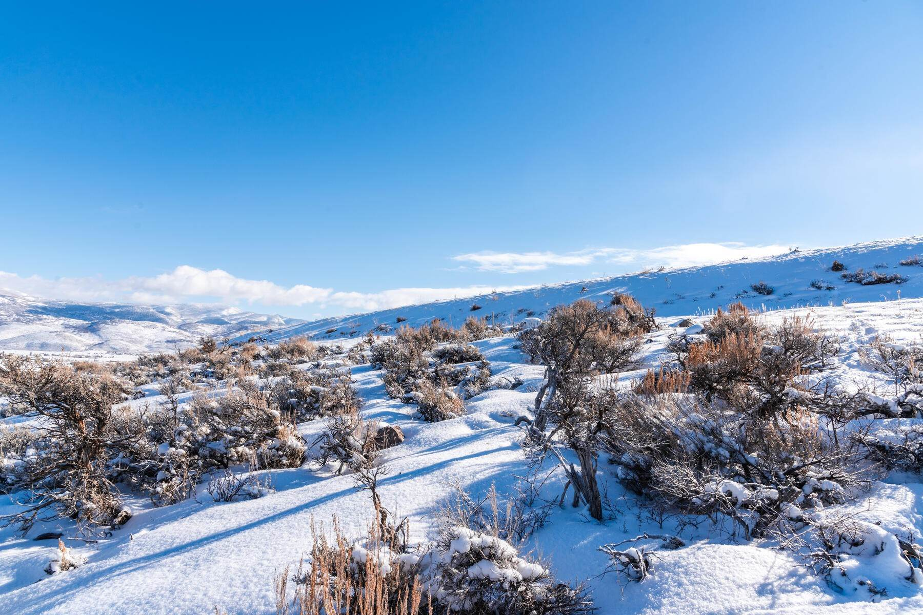 6. Land for Sale at Homesite at Victory Ranch 7121 E Evening Star Drive Heber City, Utah 84032 United States