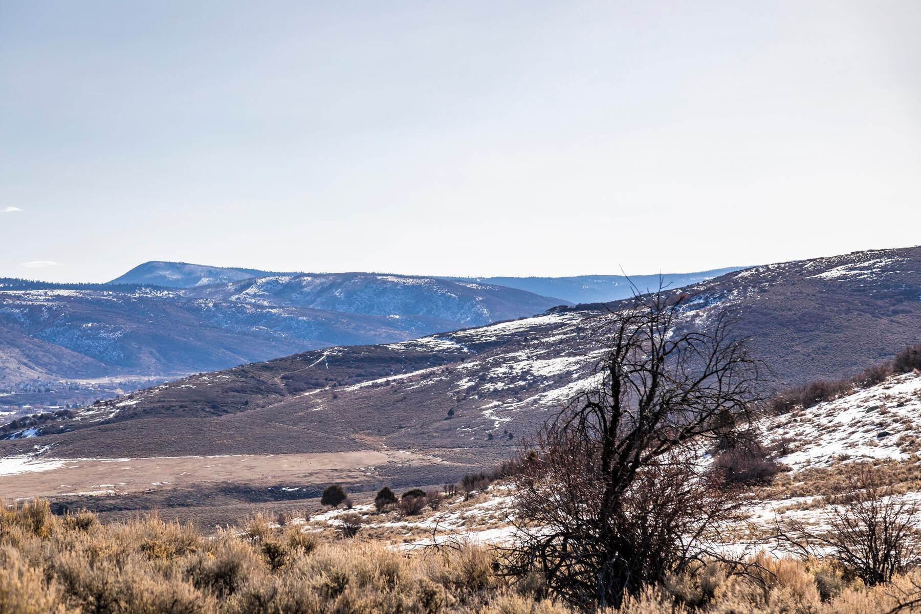 Property for Sale at Four-Acre Homesite At Victory Ranch Lot #350 E Whispering Way Heber City, Utah 84032 United States