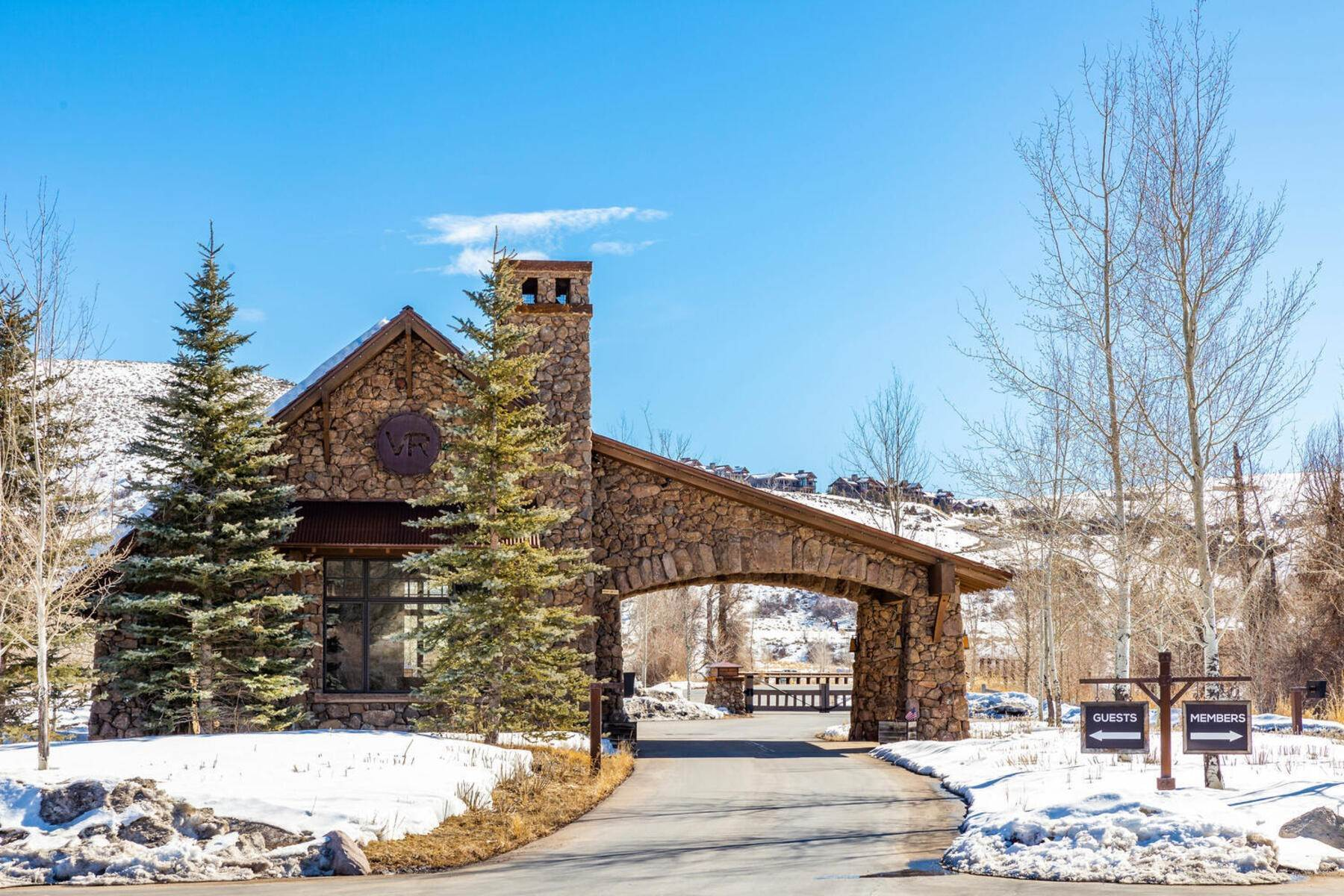 5. fractional ownership prop for Sale at 1/8 Fractional Ownership Opportunity In Brand New Kingfisher Cabin 7615 E Stardust Court #319E, 5.13 Heber City, Utah 84032 United States