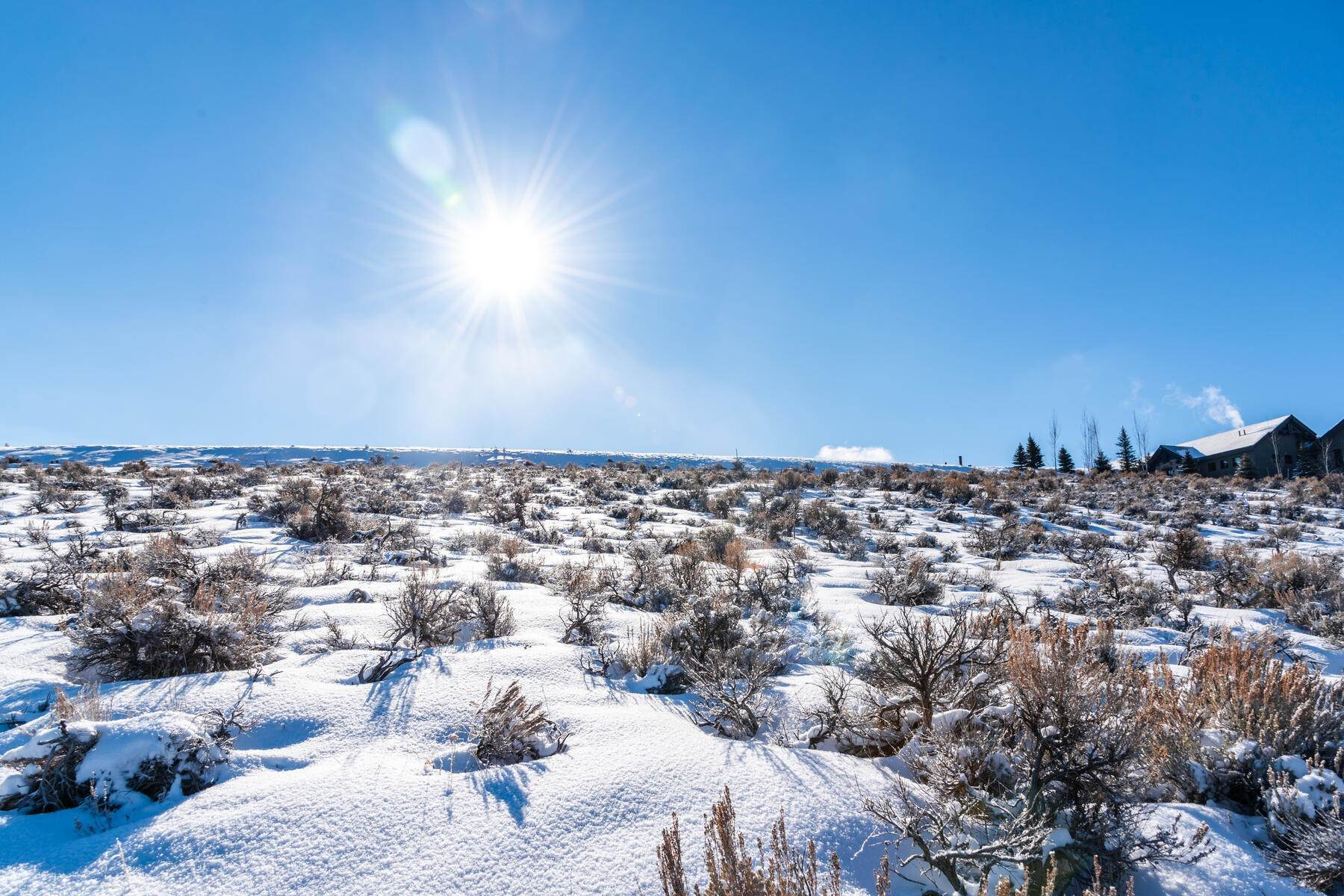 12. Land for Sale at Homesite at Victory Ranch 7121 E Evening Star Drive Heber City, Utah 84032 United States