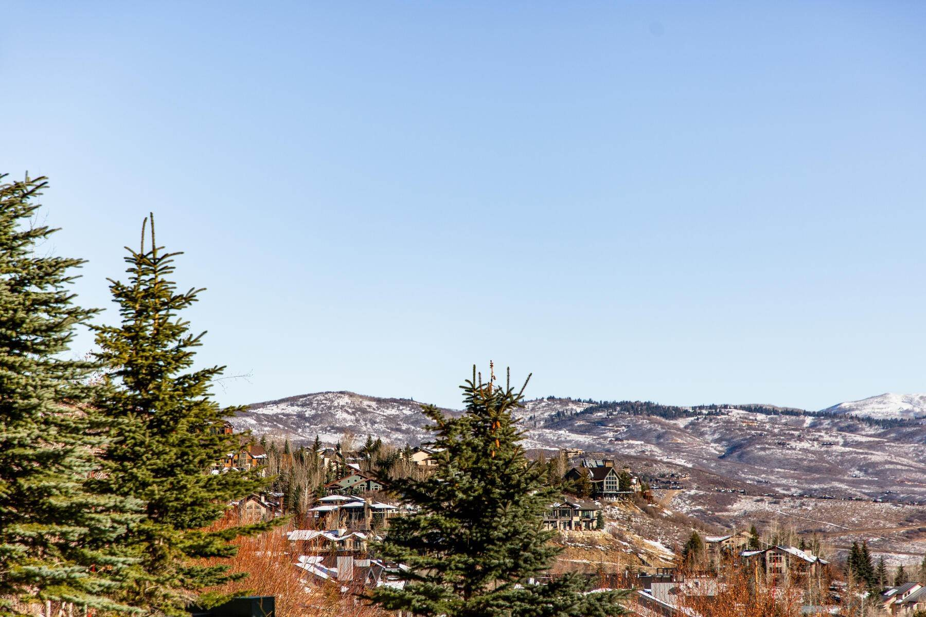 19. Condominiums for Sale at Introducing Park City's Newest Boutique Ski Hotel, The Ascent Park City! 4080 N Cooper Lane #232 Park City, Utah 84098 United States