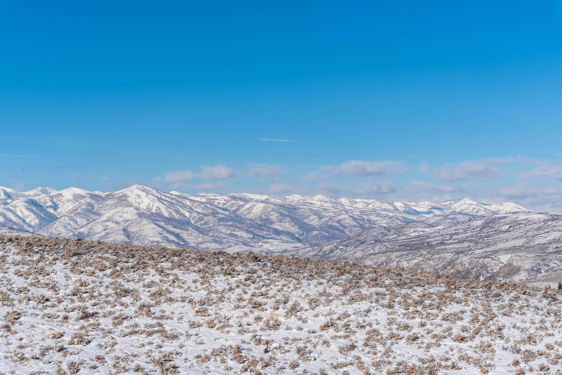 Land for Sale at Homesite at Victory Ranch 7121 E Evening Star Drive Heber City, Utah 84032 United States