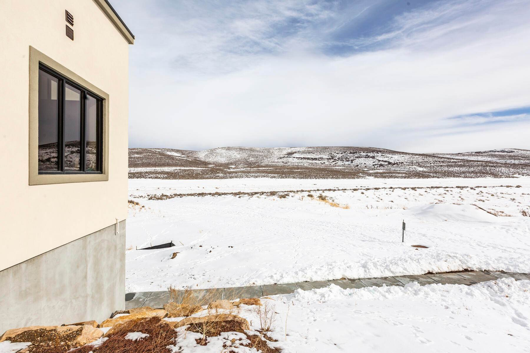 15. Single Family Homes for Sale at Completed Park East II Work-Live Real Estate Offering 4554 Forestdale Drive, #C12 Park City, Utah 84098 United States