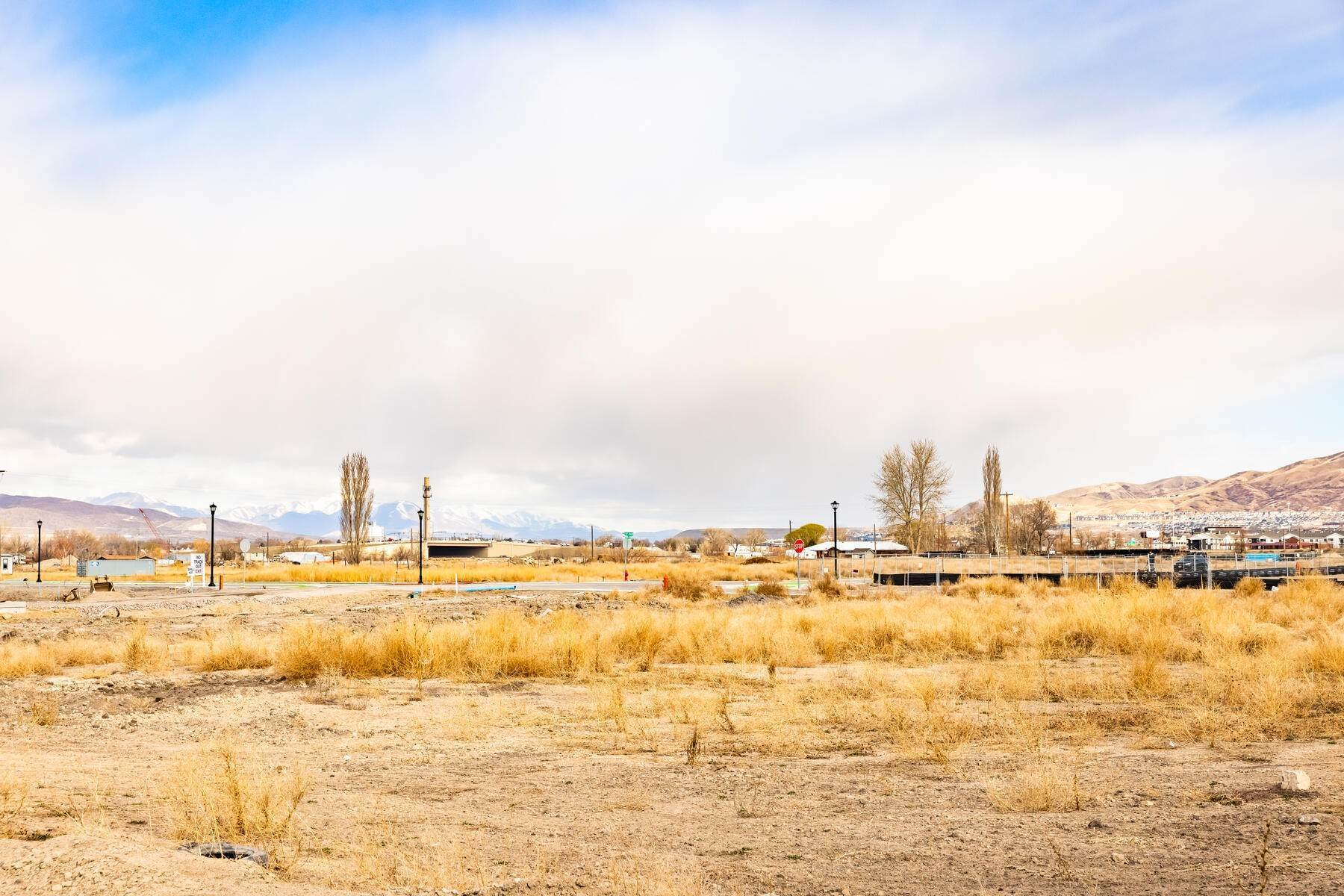 14. Land for Sale at Rare Development Opportunity! Prime American Fork Land Approved for 320 Condos! Lots 4K,3C,1G,2F American Fork, Utah 84003 United States