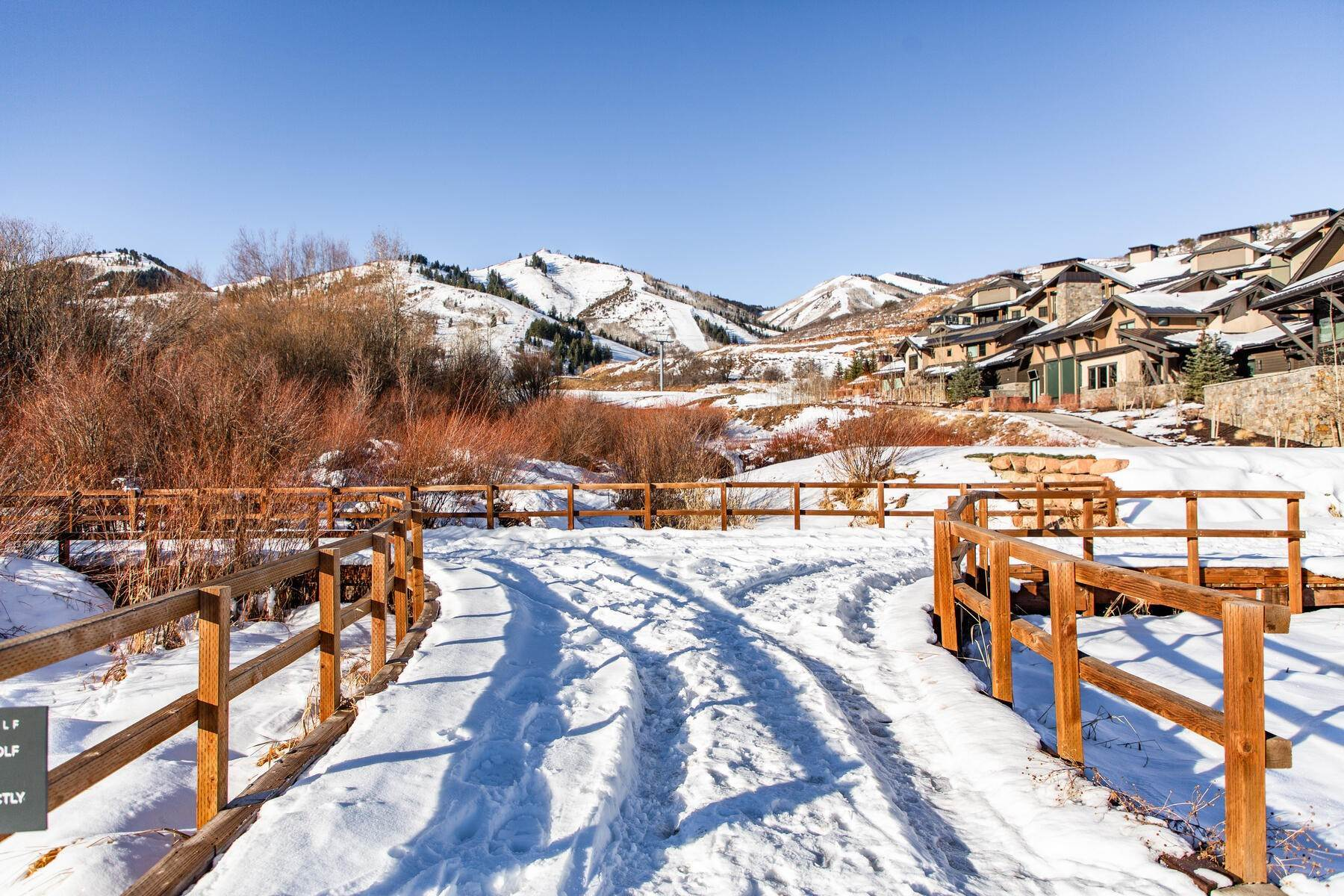 13. Condominiums for Sale at Introducing Park City's Newest Boutique Ski Hotel, The Ascent Park City! 4080 N Cooper Lane #232 Park City, Utah 84098 United States