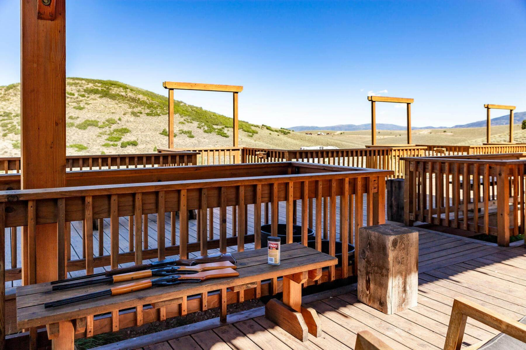 26. fractional ownership prop for Sale at 1/8 Fractional Ownership Opportunity In Brand New Kingfisher Cabin 7615 E Stardust Court #319E, 5.13 Heber City, Utah 84032 United States