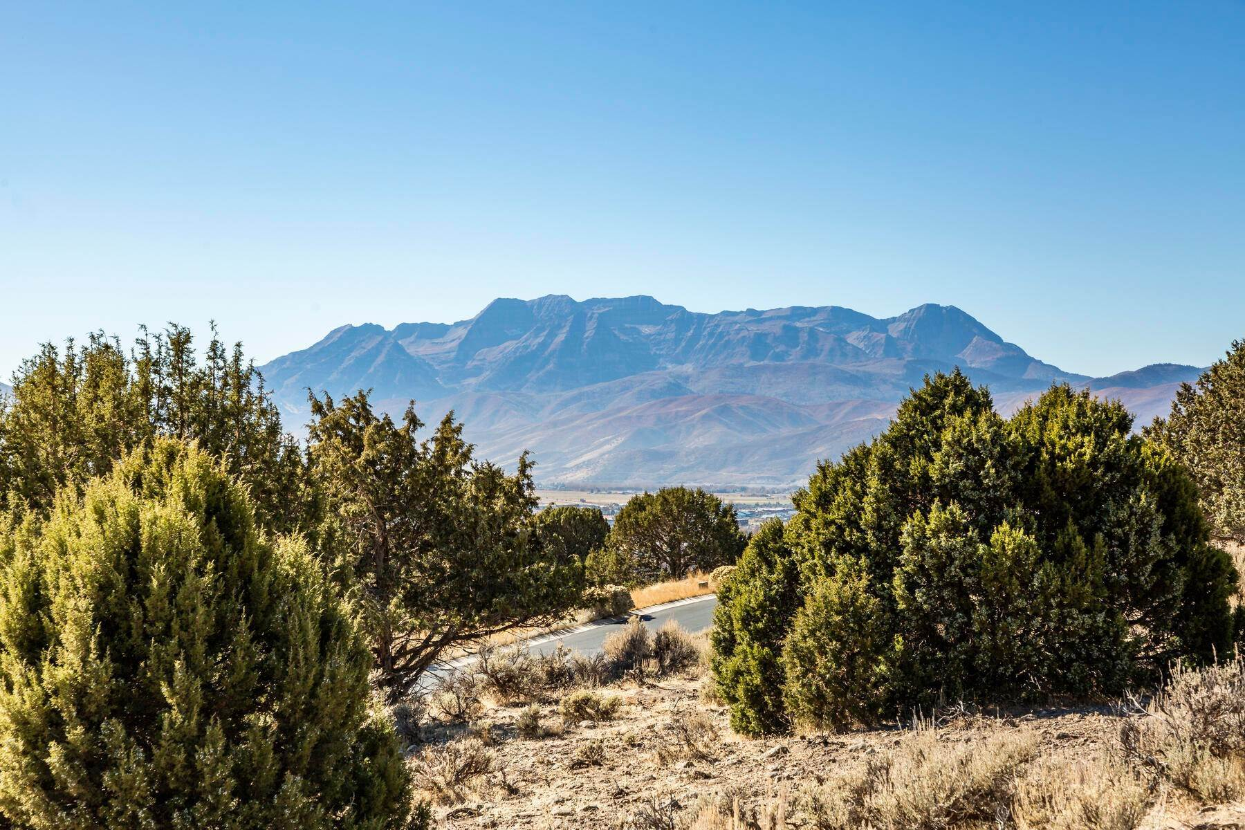 Property for Sale at Premier Custom Corner Homesite With Phenomenal Views In Exclusive Red Ledges 3205 E Horsehead Peak Court, Lot 171 Heber City, Utah 84032 United States