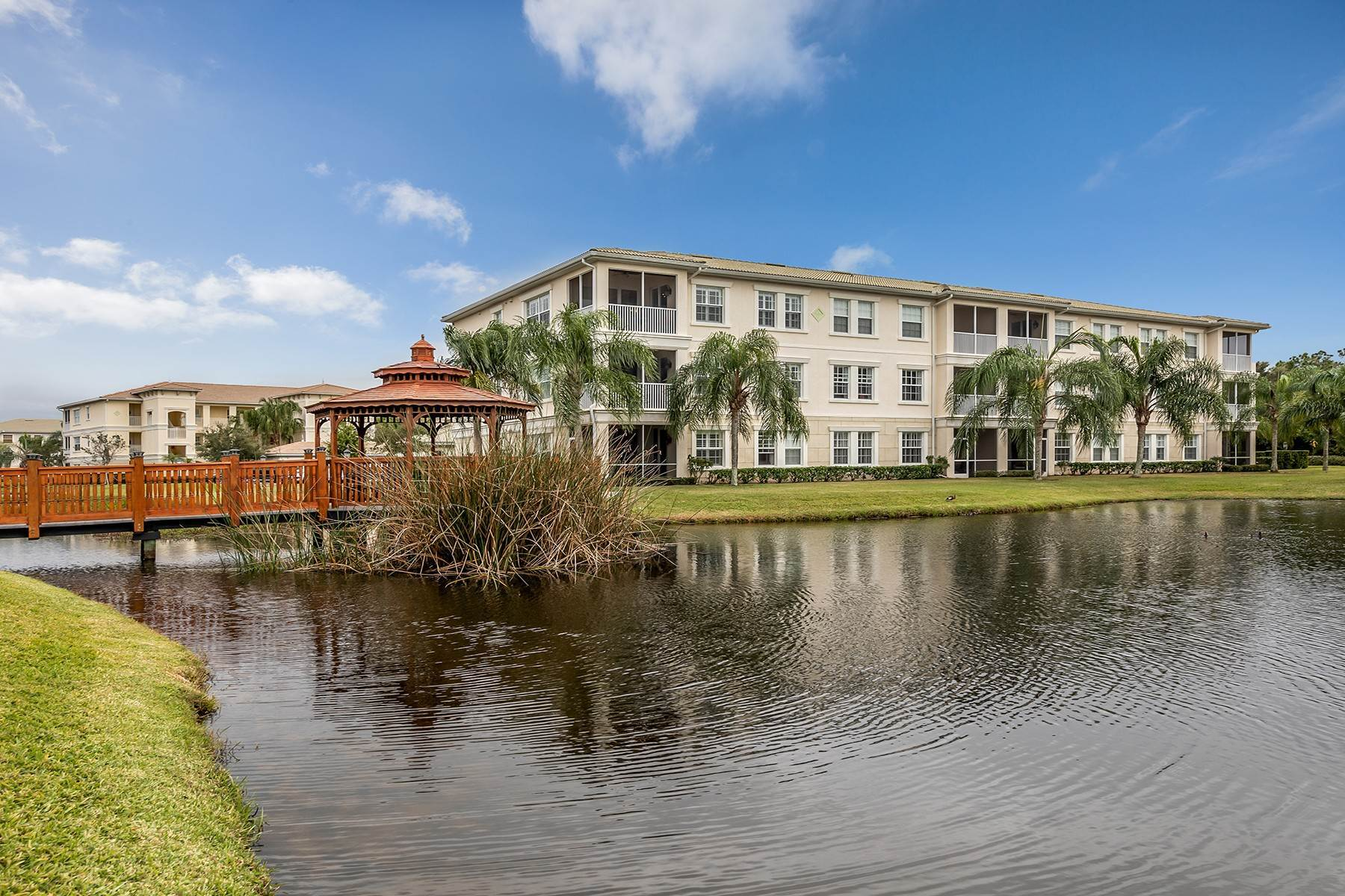 Venice Homes for Sale | Summit Sotheby's International Realty