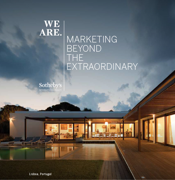 Andy Stephenson Sotheby's International Realty Canada Victoria BC Realtor Luxury Real Estate