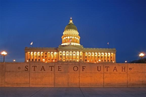 utah_state_capitol