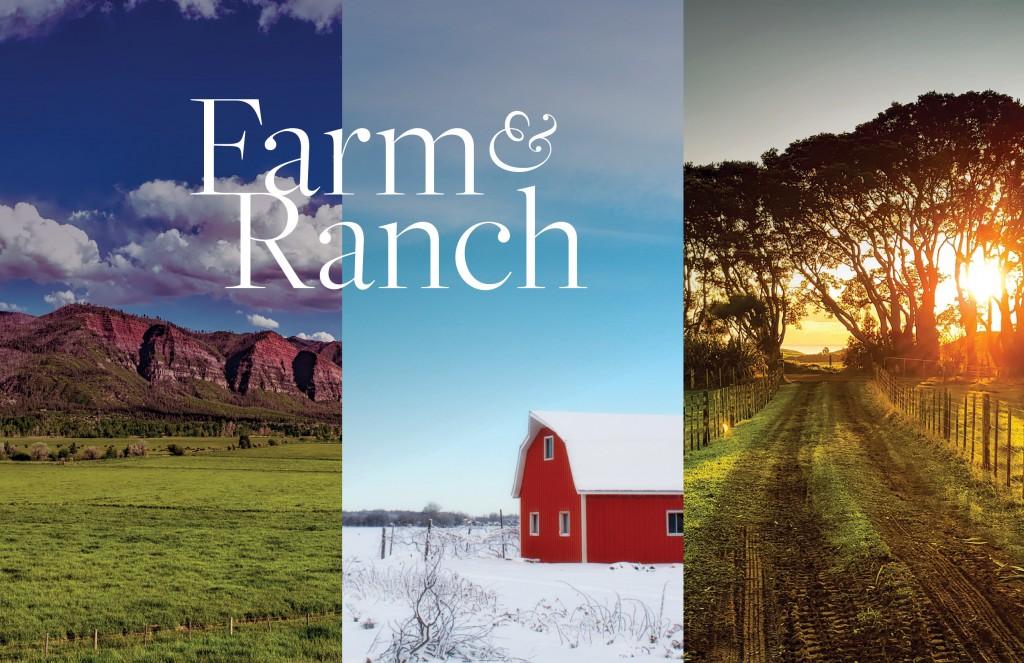 sir_social_farmandranch-1024x663