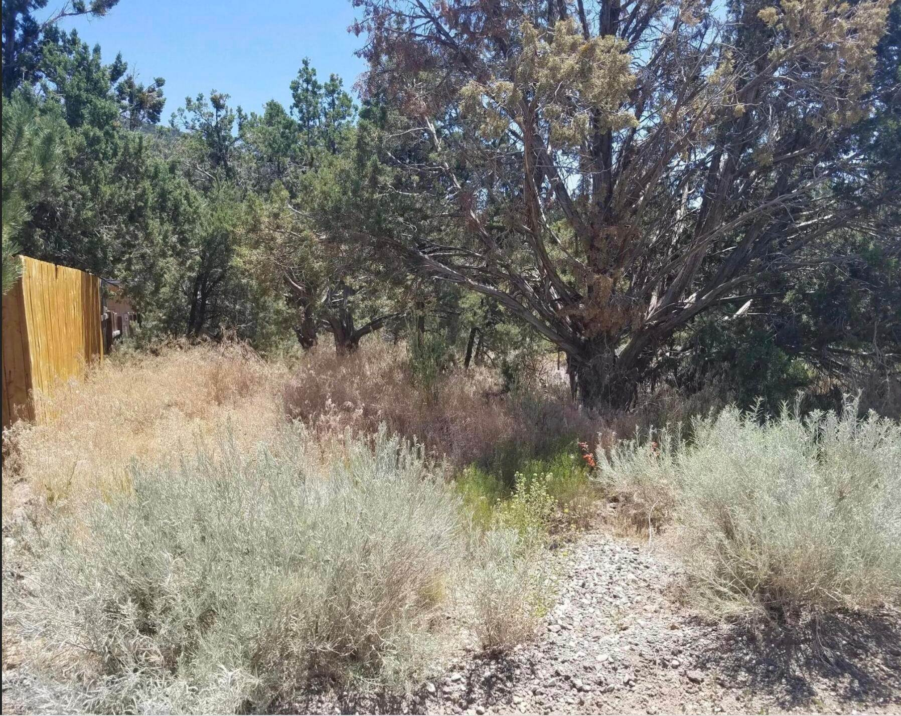 Land for Sale at 22 Stagecoach Brookside, Utah 84782 United States