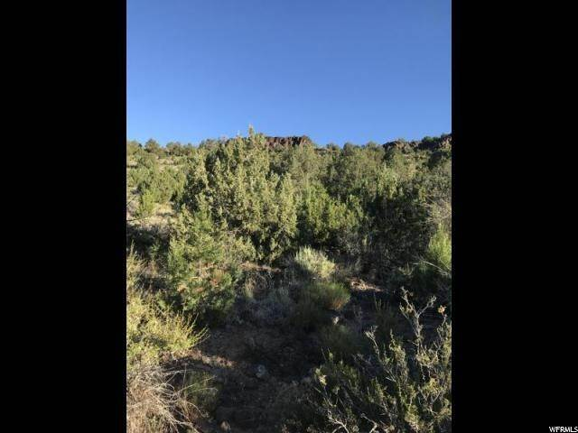 Land for Sale at Address Not Available Brookside, Utah 84782 United States
