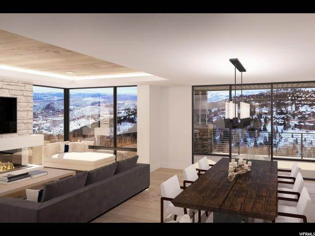 15. Condominiums for Sale at 7697 VILLAGE WAY Park City, Utah 84060 United States