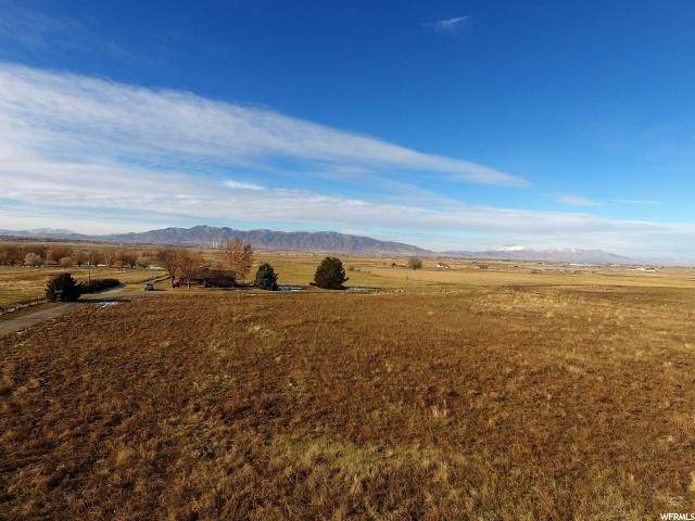 Land for Sale at 605 MAIN Salem, Utah 84653 United States