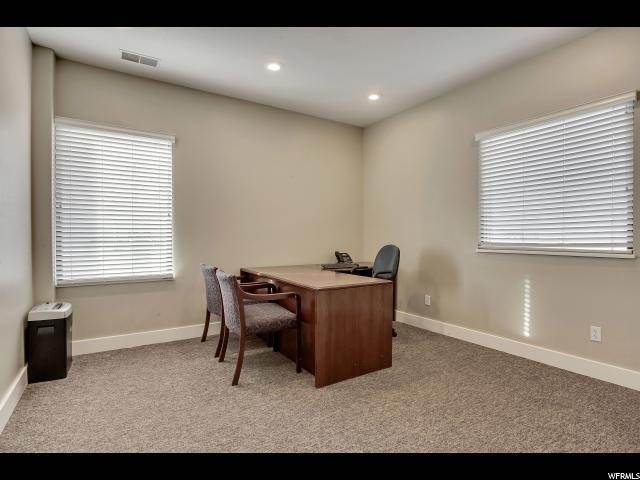 Commercial for Sale at 42 200 American Fork, Utah 84003 United States
