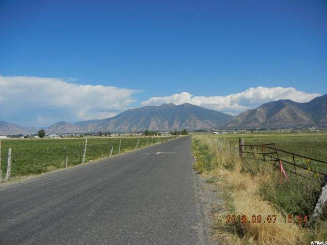 Land for Sale at 1500 1500 Salem, Utah 84653 United States