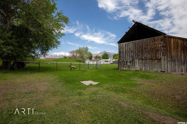 Land for Sale at 757 200 American Fork, Utah 84003 United States