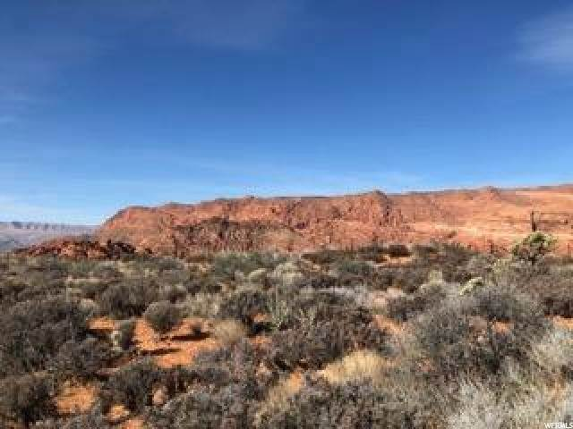 Land for Sale at 506 LONG SKY Drive St. George, Utah 84770 United States